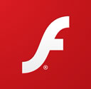 Adobe Flash Player 11.3.300.262
