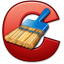 CCleaner 3.22