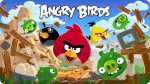 Angry Birds 2.2.0