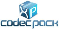 XP Codec Pack 2.5.3