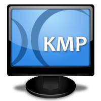 KMPlayer 3.3.0.33