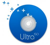 UltraISO Premium Edition 9.5.3.2901