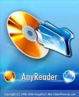 AnyReader 3.11 Build 1060