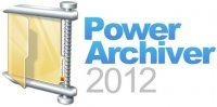 PowerArchiver 2012 13.01.03