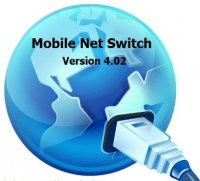Mobile Net Switch 4.03