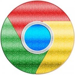 Google Chrome 22.0.1229.79