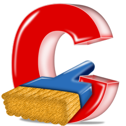 CCleaner 3.25.1872