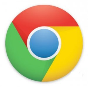 Google Chrome 24.0.1312.52 Stable