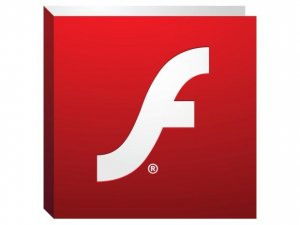 Adobe Flash Player 11.5.502.135 Final