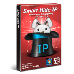 Smart Hide IP 2.8.9.5 + Portable