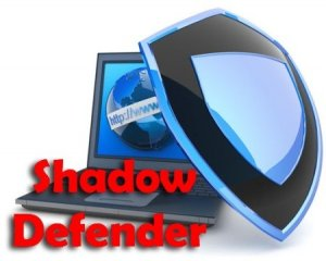 Shadow Defender 1.2.0.355 Final