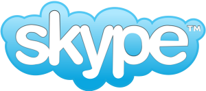 Skype 6.1.0.129 Final + Business Edition