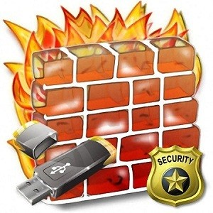 USB Disk Security 6.2.0.125