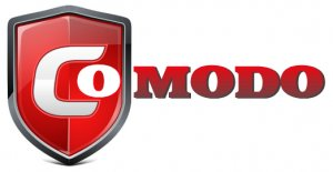 COMODO Internet Security 6.1.276867.2813