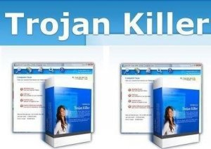 GridinSoft Trojan Killer 2.1.6.0