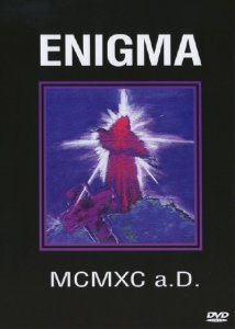 Enigma - MCMXC a.D. The Complete Video Album (2001-2003)