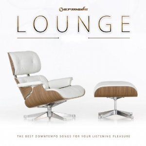 Armada Lounge - Collection Vol.1-6 (2008-2013) MP3