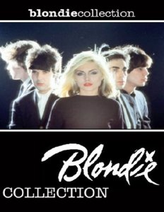 Blondie - Collection (1975-2013) MP3