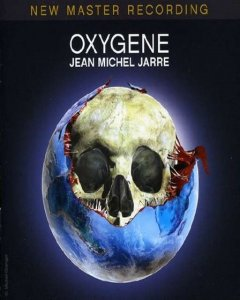 Jean Michel Jarre - Oxygene Live In Your Living Room (2007) 3D DVDRip