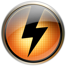 DAEMON Tools Ultra 2.0.0.0159