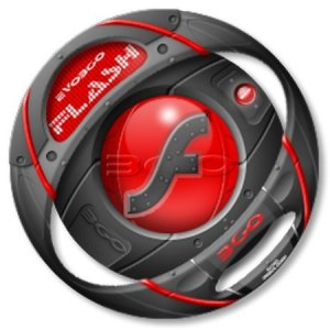 Adobe Flash Player 11.8.800.168 Final