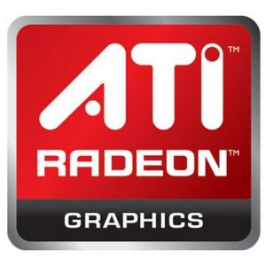 AMD Catalyst 13.9 WHQL