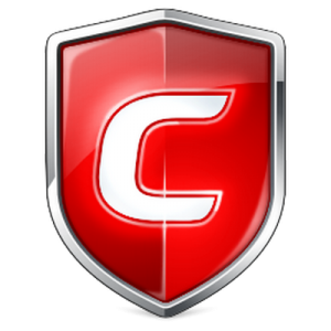 COMODO Internet Security 6.3.294583.2937