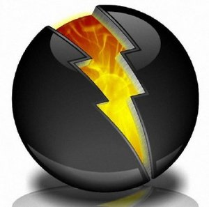 DAEMON Tools Ultra 2.0.0.0159 RePack by KpoJIuK (2013)