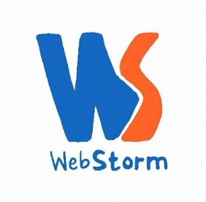JetBrains WebStorm 7.0 Build WS-131.202 (2013)