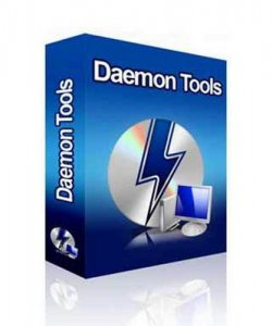 DAEMON Tools Lite 4.47.1.0335 (2013) PC | + RePack by KpoJIuK