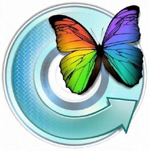 EZ CD Audio Converter 1.3.2.1 Ultimate RePack (& portable) by KpoJIuK
