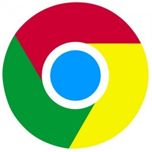 Google Chrome 30.0.1599.66 Stable