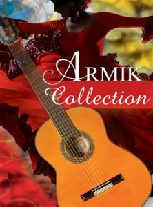 Armik - Collection (1994-2013) MP3