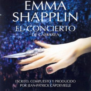 Emma Shapplin - The Concert in Caesarea (2003) DVD5