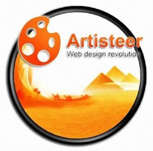 Extensoft Artisteer 4.2.0.60559 RC (2013)