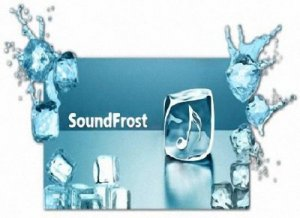 SoundFrost Ultimate 3.7.6 RePack by AlekseyPopovv (2013)