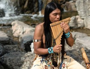 Leo Rojas - Collection (2012-2013) MP3