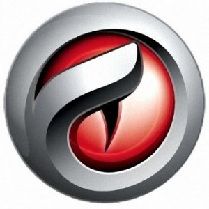 Comodo Dragon 29.1.0.0 + Portable (2013)