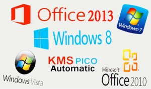 KMSpico Automatic 8.9.2014