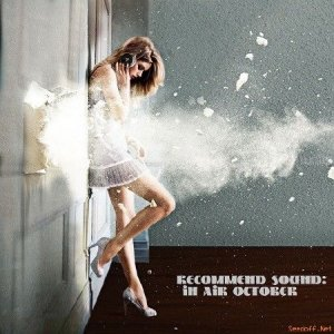 VA - Recommend Sound: In Air October (2013)