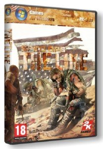 Spec Ops: The Line (2012/PC/RUS|ENG) RePack от R.G. Механики