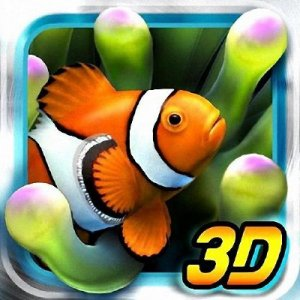 Sim Aquarium 3.6 Build 53 Premium (2013)