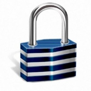 KeePass Password Safe 2.24 + Portable (2013)