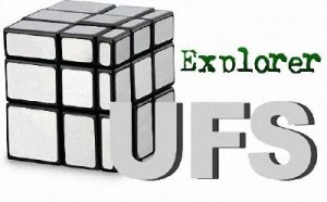 UFS Explorer Professional Recovery 5.11.1 (2013)