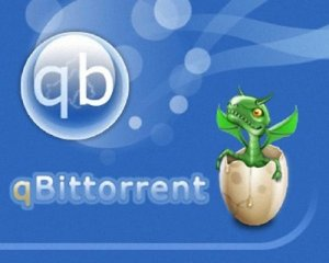 qBittorrent 3.1.2 Stable (2013)