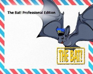 The Bat! Professional Edition 5.8.8 RePack by elchupakabra (2013)