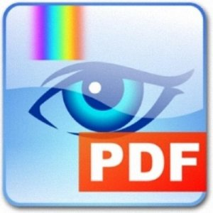 PDF-XChange Viewer Pro 2.5.213.1 RePack & Portable by KpoJIuK (2013)