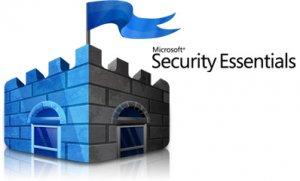 Microsoft Security Essentials 4.4.304.0 Final