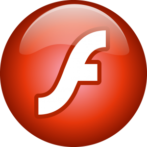 Adobe Flash Player 16.0.0.296 Final