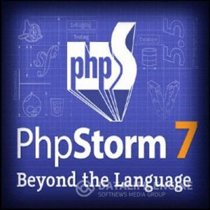 PhpStorm 7.0 Build #PS-131.134 (2013)